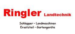 Ringler Landtechnik GmbH
